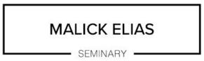 Malick Elias Seminary